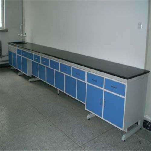 池州青阳plc实验台供应商